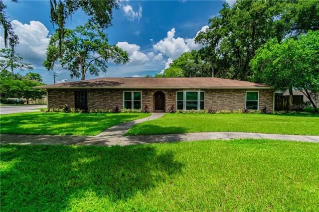 918 Oak Regency Lane, Brandon, FL 33511 (MLS #T3187684) :: KELLER WILLIAMS ELITE PARTNERS IV REALTY