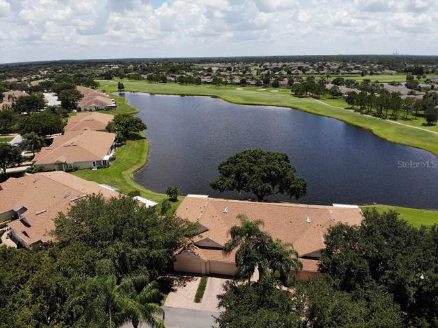 2523 New Haven Circle, Sun City Center, FL 33573 (MLS #T3187737) :: Griffin Group
