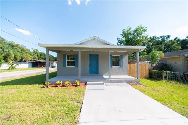 1320 E Dr Martin Luther King Jr Boulevard, Plant City, FL 33563 (MLS #T3187758) :: Griffin Group