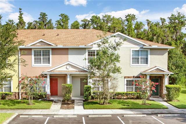 30318 Elderwood Drive, Wesley Chapel, FL 33543 (MLS #T3187825) :: Team Bohannon Keller Williams, Tampa Properties