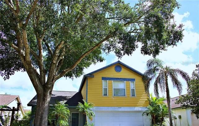 1519 Sakonnet Court, Brandon, FL 33511 (MLS #T3187826) :: Burwell Real Estate