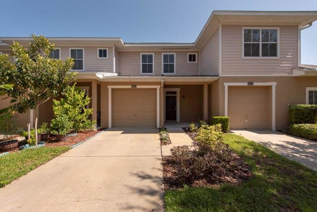 8010 Bally Money Road, Tampa, FL 33610 (MLS #T3187828) :: GO Realty