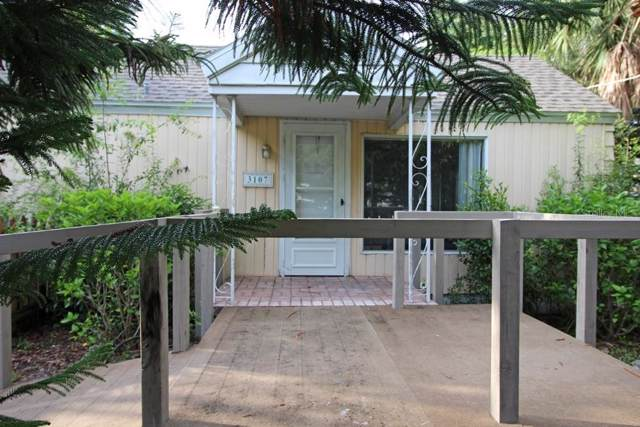 3107 W San Juan Street, Tampa, FL 33629 (MLS #T3187854) :: The Duncan Duo Team