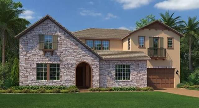 16875 Broadwater Avenue, Winter Garden, FL 34787 (MLS #T3187856) :: Bustamante Real Estate