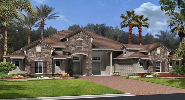 7777 Freestyle Lane, Winter Garden, FL 34787 (MLS #T3187897) :: Premium Properties Real Estate Services