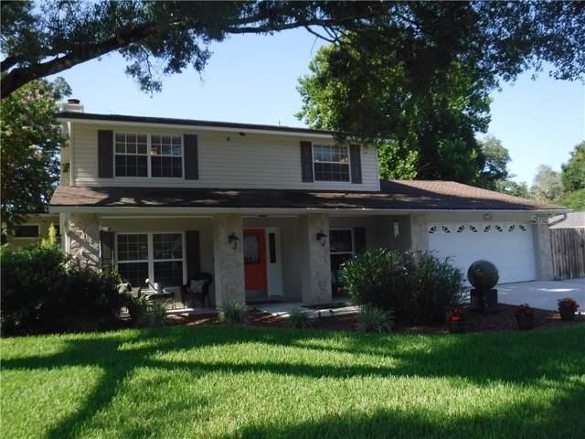 7805 Capwood Avenue, Temple Terrace, FL 33637 (MLS #T3187913) :: Alpha Equity Team