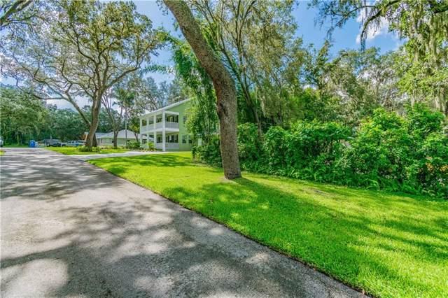 Address Not Published, Riverview, FL 33569 (MLS #T3187914) :: KELLER WILLIAMS ELITE PARTNERS IV REALTY