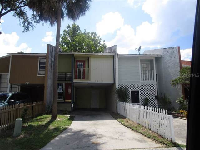 5017 Terrace Village Lane, Tampa, FL 33617 (MLS #T3187941) :: Griffin Group