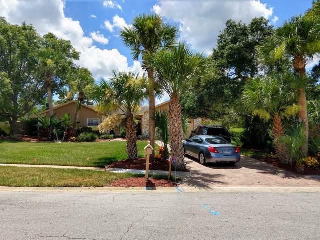 308 Cypress Landing Drive, Longwood, FL 32779 (MLS #T3187946) :: Gate Arty & the Group - Keller Williams Realty