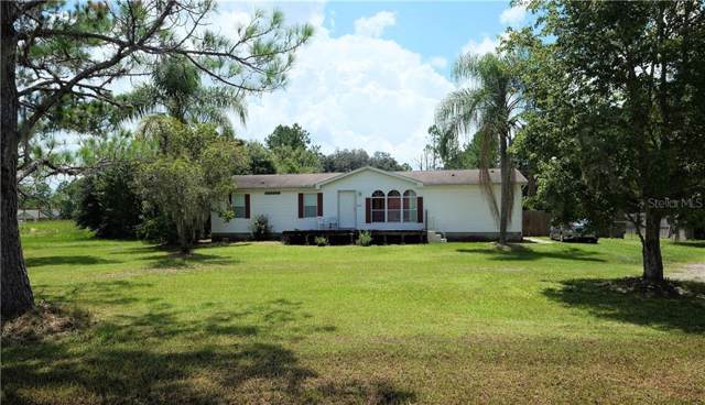 3215 Haystack Road, Wesley Chapel, FL 33543 (MLS #T3187969) :: Lock & Key Realty