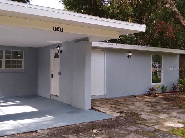 1740 W Comanche Avenue, Tampa, FL 33603 (MLS #T3187972) :: Ideal Florida Real Estate