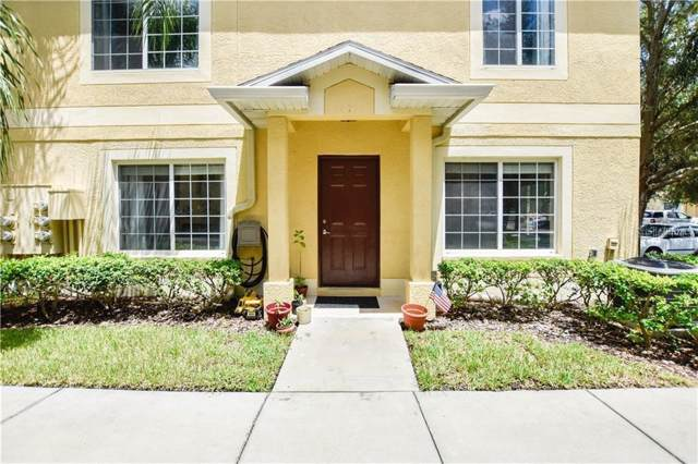 10701 Keys Gate Drive, Riverview, FL 33579 (MLS #T3187977) :: Dalton Wade Real Estate Group