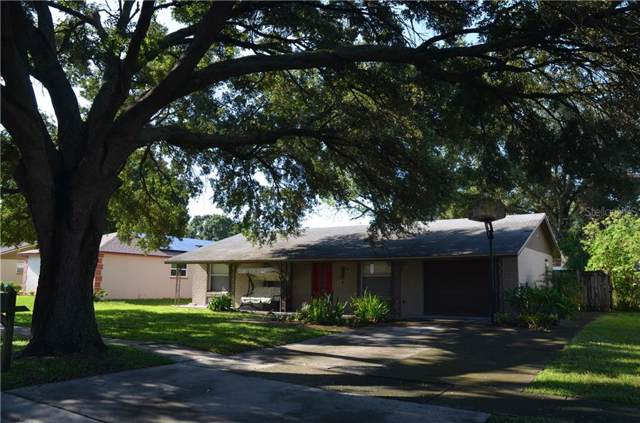 9086 Arndale Circle, Tampa, FL 33615 (MLS #T3187983) :: Team Bohannon Keller Williams, Tampa Properties