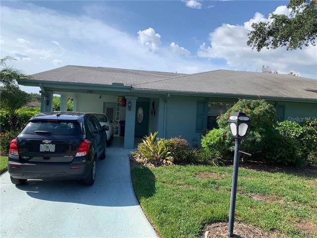 1103 Harefield Circle #0, Sun City Center, FL 33573 (MLS #T3187995) :: The Price Group