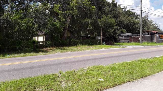 2004 E Sligh Avenue, Tampa, FL 33610 (MLS #T3188006) :: Delgado Home Team at Keller Williams