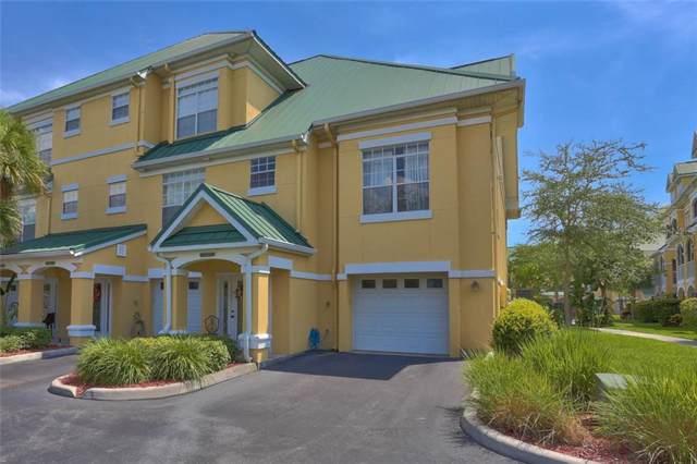 6301 Sunset Bay Circle, Apollo Beach, FL 33572 (MLS #T3188047) :: Premium Properties Real Estate Services