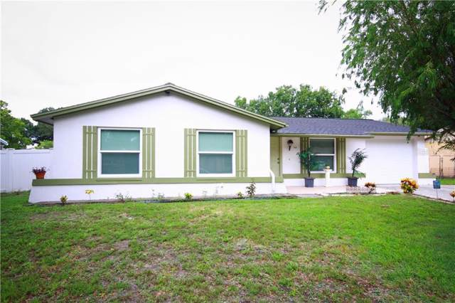 3505 Breezewood Drive, Tampa, FL 33619 (MLS #T3188063) :: Mark and Joni Coulter | Better Homes and Gardens