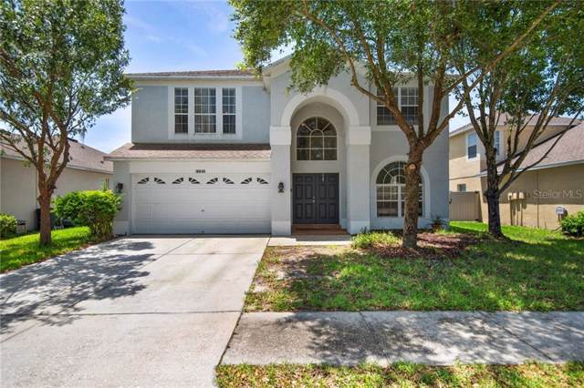 18840 Narimore Drive, Land O Lakes, FL 34638 (MLS #T3188067) :: Team TLC | Mihara & Associates