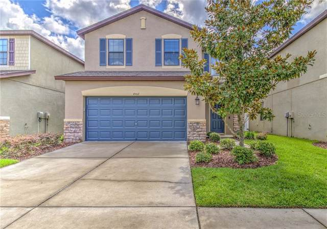 4502 Banyan Tree Place, Riverview, FL 33578 (MLS #T3188076) :: Griffin Group