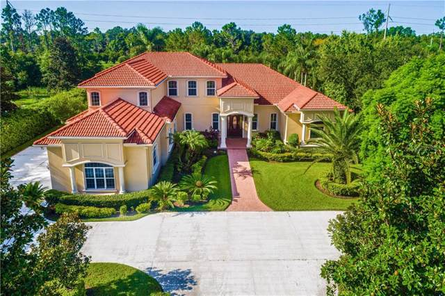 16906 Candeleda De Avila, Tampa, FL 33613 (MLS #T3188084) :: Premium Properties Real Estate Services