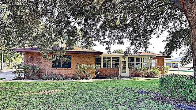 1519 Gaines Road, Winter Haven, FL 33880 (MLS #T3188126) :: Jeff Borham & Associates at Keller Williams Realty