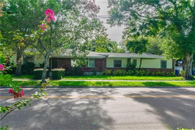 2600 1ST Street N, St Petersburg, FL 33704 (MLS #T3188151) :: Griffin Group