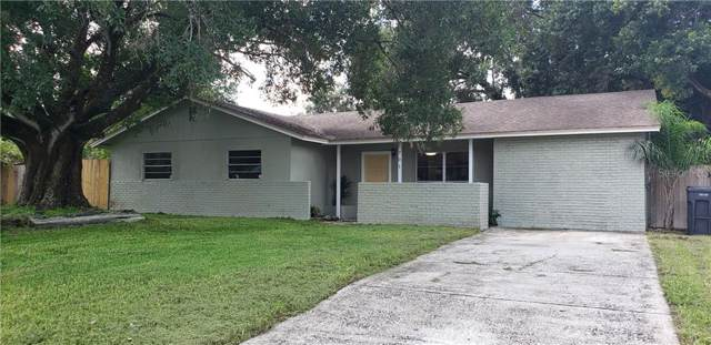 1701 Lakewood Loop, Brandon, FL 33510 (MLS #T3188192) :: The Robertson Real Estate Group
