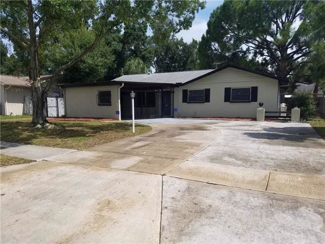 6416 Olympia Avenue, Tampa, FL 33634 (MLS #T3188235) :: Bustamante Real Estate