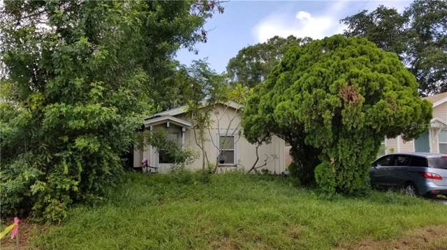 4484 59TH Avenue N, St Petersburg, FL 33714 (MLS #T3188256) :: Gate Arty & the Group - Keller Williams Realty