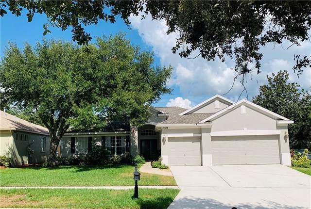 4304 River Close Boulevard, Valrico, FL 33596 (MLS #T3188322) :: Burwell Real Estate