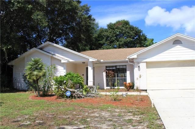 10115 Tarragon Drive, Riverview, FL 33569 (MLS #T3188373) :: Griffin Group