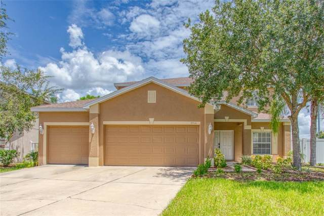 7716 Dragon Fly Loop, Gibsonton, FL 33534 (MLS #T3188497) :: Griffin Group