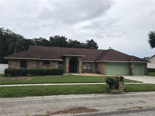 2837 Timber Knoll Drive, Valrico, FL 33596 (MLS #T3188503) :: Griffin Group