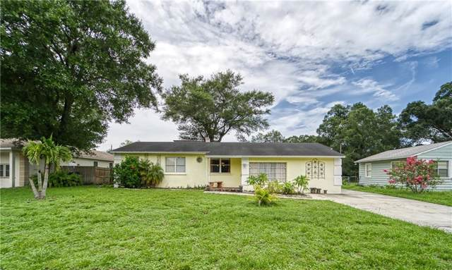 4916 Wishart Boulevard, Tampa, FL 33603 (MLS #T3188525) :: Lock & Key Realty