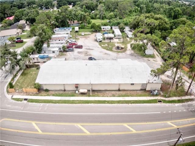 3925 92 Highway, Plant City, FL 33563 (MLS #T3188760) :: Cartwright Realty