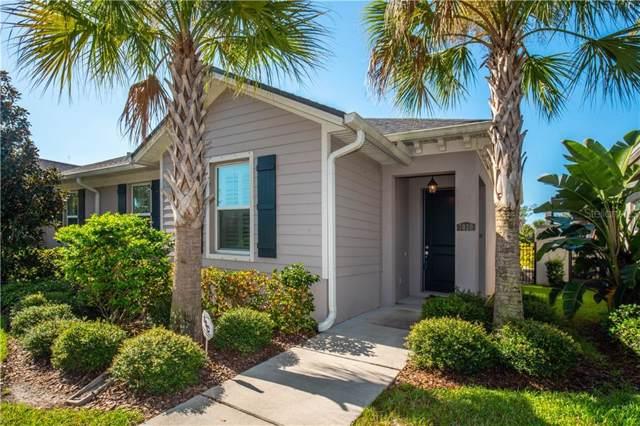 7020 Briarhill Court, Tampa, FL 33625 (MLS #T3188761) :: GO Realty