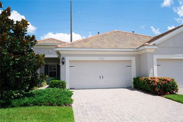 5340 Fairfield Boulevard, Bradenton, FL 34203 (MLS #T3188798) :: Delgado Home Team at Keller Williams