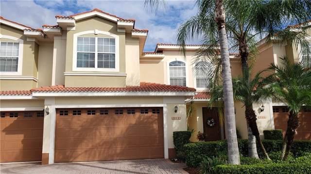 4043 Courtside Way, Tampa, FL 33618 (MLS #T3188809) :: Delgado Home Team at Keller Williams