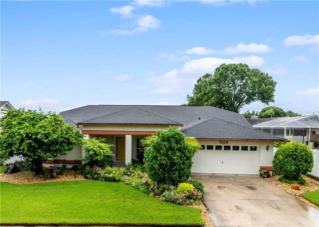 14126 Riverstone Drive, Tampa, FL 33624 (MLS #T3188917) :: The Duncan Duo Team