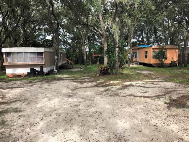 4968 Avon Park Cutoff Road, Avon Park, FL 33825 (MLS #T3189024) :: Sarasota Gulf Coast Realtors