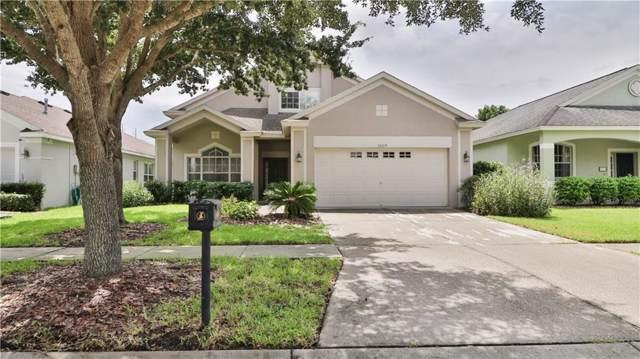 16319 Bridgeglade Lane, Lithia, FL 33547 (MLS #T3189166) :: The Brenda Wade Team