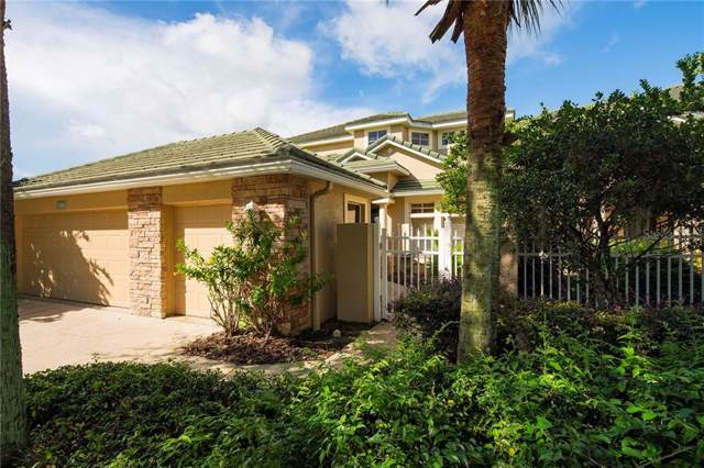 13143 Palmilla Circle, Dade City, FL 33525 (MLS #T3189223) :: Team Bohannon Keller Williams, Tampa Properties