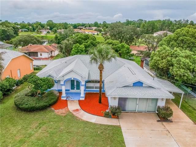 6125 Mariner Boulevard, Spring Hill, FL 34609 (MLS #T3189342) :: Premium Properties Real Estate Services