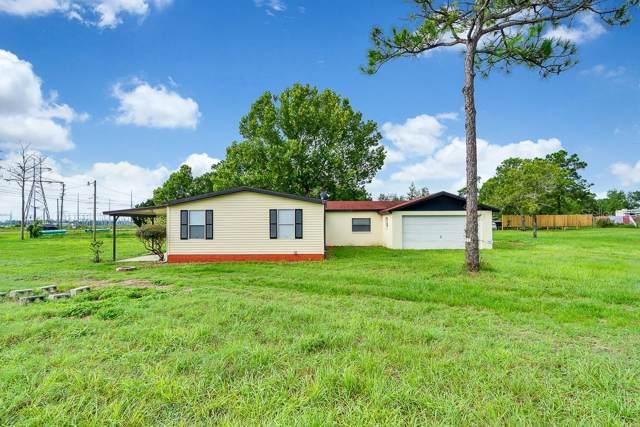 10299 Sunshine Grove Road, Brooksville, FL 34613 (MLS #T3189463) :: Cartwright Realty