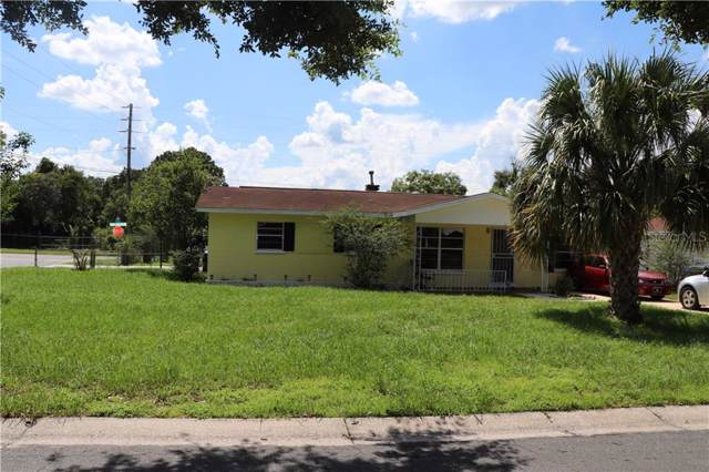 2104 Bassedena Circle W, Lakeland, FL 33805 (MLS #T3189724) :: Premium Properties Real Estate Services