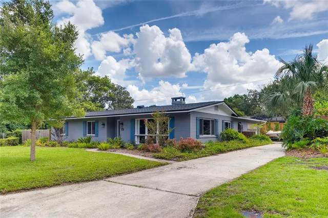 801 Woods Court, Maitland, FL 32751 (MLS #T3189819) :: Bridge Realty Group