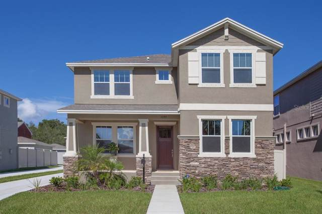 4900 Dartmouth Avenue N, St Petersburg, FL 33710 (MLS #T3189887) :: Medway Realty