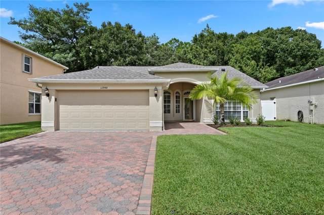 12948 Royal George Avenue, Odessa, FL 33556 (MLS #T3189945) :: Lovitch Realty Group, LLC