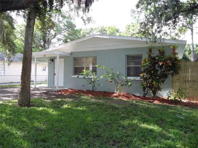 1738 35TH Street, Sarasota, FL 34234 (MLS #T3190157) :: Charles Rutenberg Realty