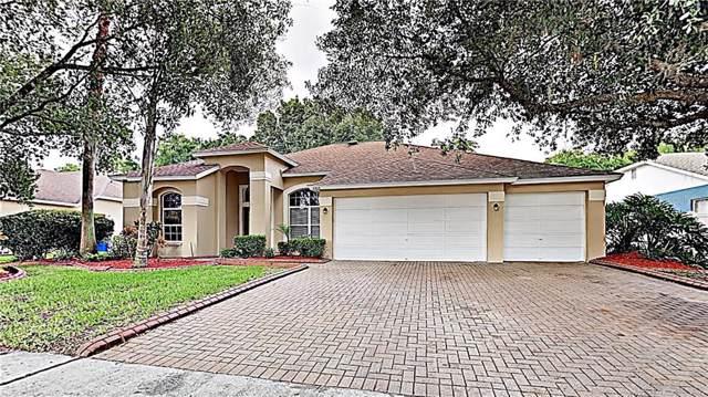 4508 Gentrice Drive, Valrico, FL 33596 (MLS #T3190260) :: Ideal Florida Real Estate